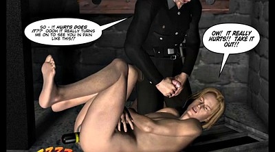 Gay spanking, Cartoons, Comic, Gay bondage, Gay spank, Spank gay