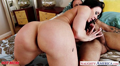 Kendra lust, Mom blowjob, Fuck, Lust kendra, Kendra s