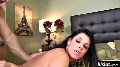 India summer, India, Indian sex