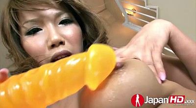 Pee, Japanese squirt, Japanese solo, Japanese milf, Solo squirting, Solo japanese
