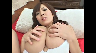 Japanese massage, Hitomi, Japanese big tits, San, Massage japanese