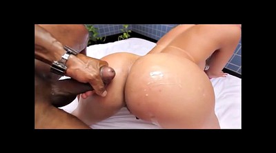 Creampie compilation, Shemale big cock, Latin compilation