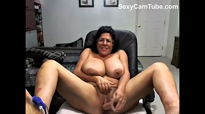 Asian bbw, Aunt, Naughty
