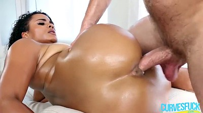 Amateur ebony, Magical