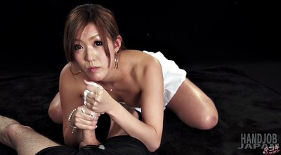 Japan, Japanese massage, Japanese handjob, Massage japanese