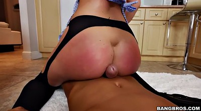 Housewife, Face sitting, Fuck housewife