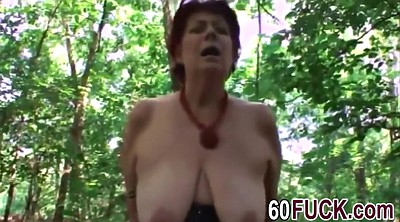 Granny masturbation, Busty granny, Granny bbw, Bbw masturbating, Big load