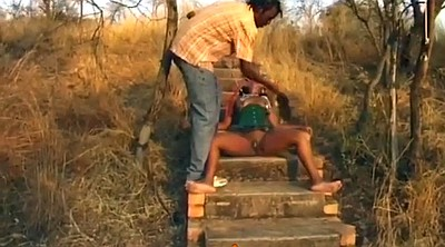 African, Abused, Abuse, Black outdoor, Abuses, Abuser