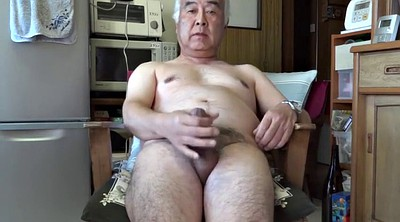 Japanese daddy, Japanese dad, Japanese masturbation, Japanese daddy gay, Asian daddy, Gay dad
