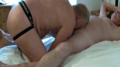 Bbs, Grouping, Funny sex, Bedroom sex