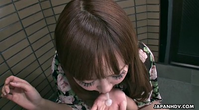 Prostitute, Japanese chubby, Shy, Shi t