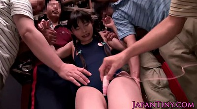 Small, Japanese pussy, Hairy japanese, Japanese small