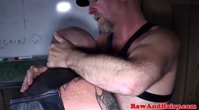 Mature ass, Cabin, Public masturbation, Gay bear, Public anal, Bear gay