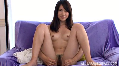 Model, Hairy solo, Asian model, Solo hairy, Show pussy