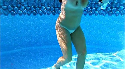 Nudism, Swimming pool, Swimming, Swim