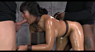 Japanese solo, Japanese bdsm, Master, Abuse, Abused