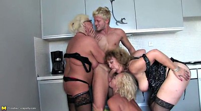 Mom boy, Sexy mom, Granny group, Granny boy, Mom group, Mom boys