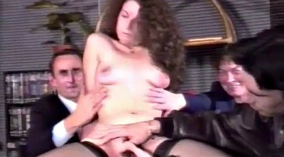 Vintage mature, Mature hairy anal, Granny hairy anal
