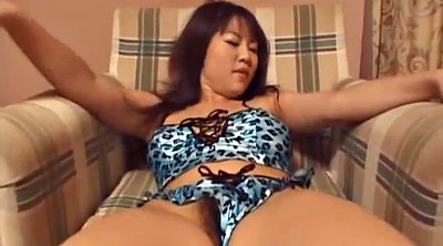 Japanese milf, Play, Japanese fisting, Asian fist, Japanese fist, Asian fisting