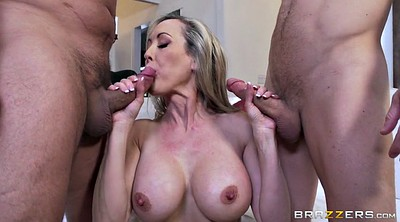 Brandi love, Work, Brandy love, Brandi, Brandi love threesome