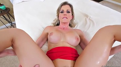 Hypnosis, Cory chase, Stepson, Anal mature, Stepmom pov, Cory chase anal