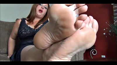 Feet, Bbw nylon, Bbw foot, Bbw feet