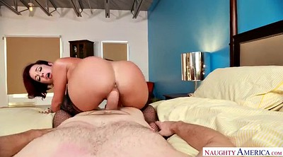 Booty, Reverse cowgirl, Cowgirl reverse