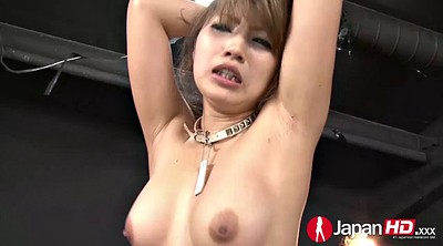 Japan, Japanese squirting, Japanese dildo, Japanese squirt, Squirt orgasm, Pee japan