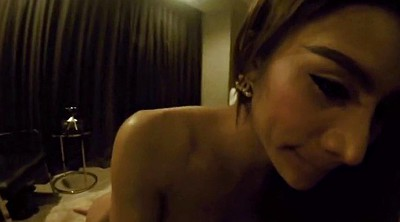 Prostitute, Thai big tits, Shemale prostitute, Amateur shemale