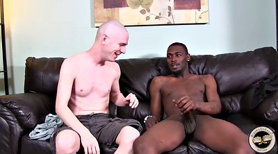 Idol, Jesse, Jess, Black gay