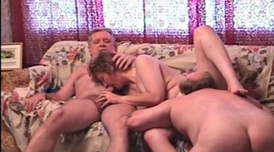 Wife share, Swingers, Wife sharing