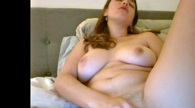 Beauty, First time, First time sex, First time orgasm, Cum times