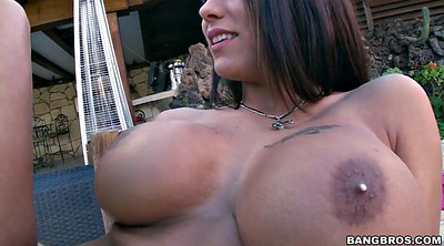 Peta jensen, Lactation, Lactating, Milk tits