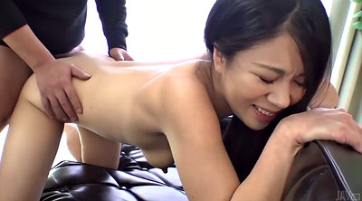 Japanese ass, Japanese anal, Hot japanese