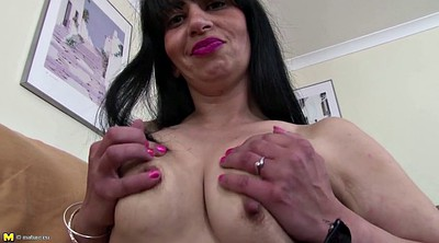 Granny cunt, Sex mom, Mom sex, Milf mom, Mature mom