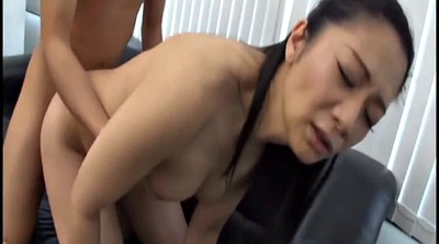 Japanese mature, Matures