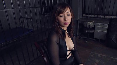 Japanese bdsm, Japanese masturbation, Hairy pussy masturbating, Asian hairy, Sexy chubby, Japanese stockings