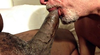 Boy, Milf interracial