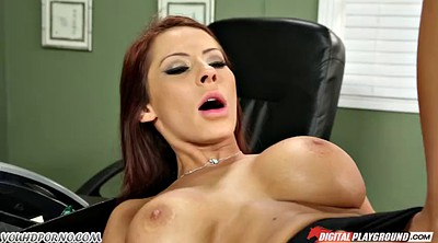 Ivy, Madison ivy, Work, Madison