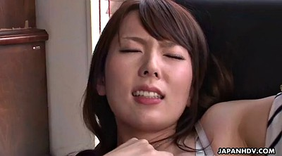 Japanese pantyhose, Yui, Japanese upskirt, Chubby hairy, Asian pantyhose