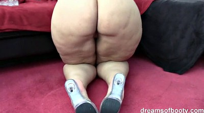 German, Bbw hd