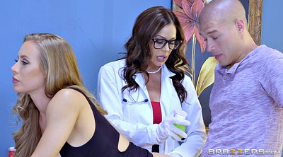 Kendra lust, Nicole aniston, Kendra, Helps, Lustful
