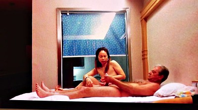 Chinese milf, Hotel, Chinese big, Chinese hotel, Chinese dog, Chinese blowjob