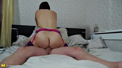 Wife, Wifes ass, Wife big ass