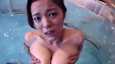 Japanese wife, Asian wife, Subtitle, Subtitles, Japanese asian, Skinny japanese