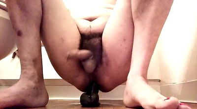 Hands free cum, Sex toy, Hands free