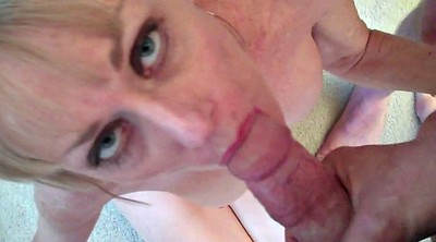 Swallow, Swallowing cum