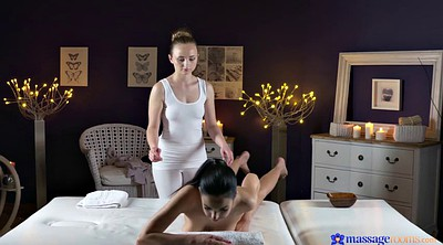Czech massage, Art, X-art, X art