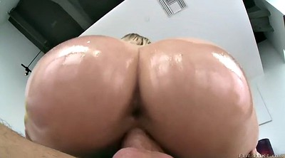 Ass worship, Pussy worship, Pussy close up