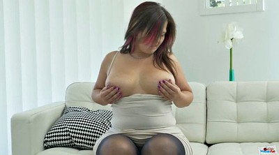 Masturbation solo mature